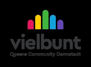 vielbunt Logo